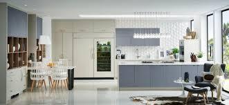 design craft cabinets design craft cabinets bella and brava