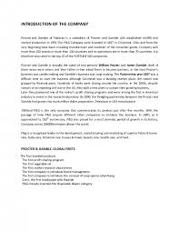 cover letter cover letter for bcg cover letter for consulting firm