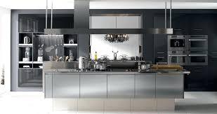 salaire poseur de cuisine design d intérieur haute pour cuisine professionnel matacriel pro