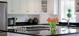 different countertops advantages and disadvantages of different countertop materials
