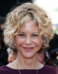 40 best hairstyles for women over 50 with round faces images on