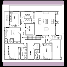 plans for building a house house building plans android apps on play