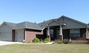 adams homes 2 380 sq ft plan www adamshomes com youtube