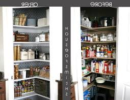 Wine Decorating Ideas For Kitchen by Kitchen Storage Shelves Wine Glass Pendant Light Amusing