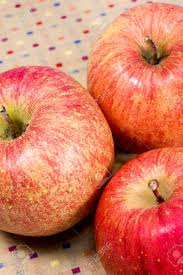 apple japan apple japan production stock photo picture and royalty free image