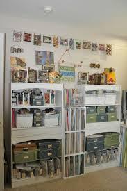 300 best craft room images on pinterest storage ideas craft