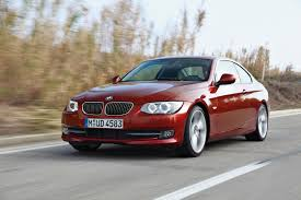 2011 bmw 328xi coupe 2011 bmw 328i coupe best image gallery 10 13 and