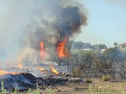 Wildfire Kingman Az by Breaking News Needles Ca Vegetation Fire Is Burning Near