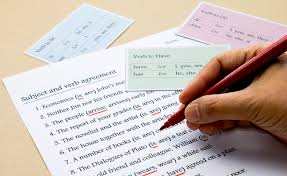 popular grammar printables teachervision