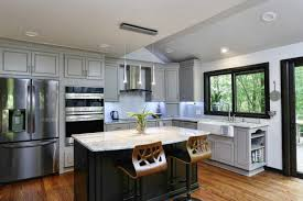 kitchen cabinets and countertops ideas kitchen countertop ideas you ll cqc home