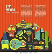 aztec mask images illustrations vectors aztec mask stock