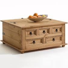 Wohnzimmer Massivholz Couchtisch Holz Glamouros Massivholz Gunstig Kaufen Wohnzimmer