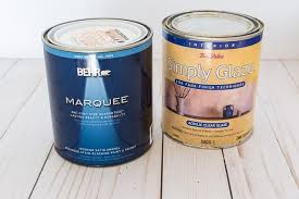 how to paint faux grasscloth the easy way in my own style