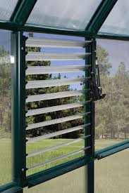 Greenhouse Windows by Automatic Roof U0026 Amazon Com Double Spring Heavy Duty Automatic