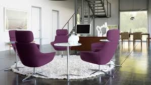 Coalesse Chair Premium Coalesse Bob Lounge Chair Steelcase
