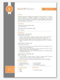 Microsoft Word Resume Sample Click Here To Download This Qualified Paramedic Resume Template