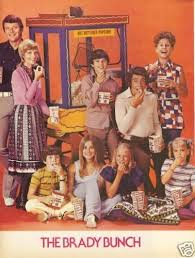 138 best the brady bunch images on the brady bunch