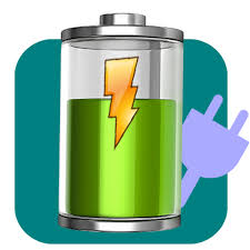 cleaner apk charger plus ram cleaner app apk free for android pc