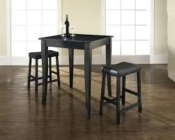 Square Bistro Table And Chairs Square Pub Table Sets U2013 Thelt Co