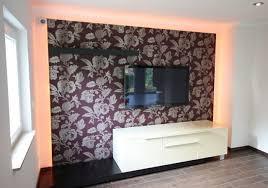 wohnzimmer gestalten tapeten wohnzimmer farblich gestalten grau haus design ideen