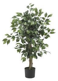 top 10 best artificial trees 2014 hotseller net