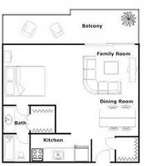 Studio Apartment Floor Plan Design Studio Apartment Floor Plans Bing Images Inspiration