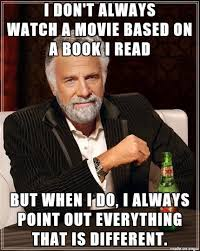 Funny Dos Equis Memes - 210 best dos equis man meme images on pinterest funny images