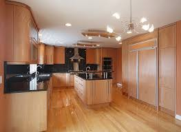 Kitchen Cabinets Contemporary Style Contemporary Kitchen Cabinets Design Ideas Custom Made Cabinets