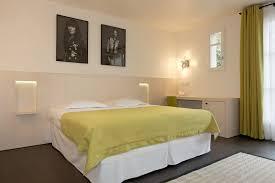 chambre a partager chambre a partager 100 images à louer 1 pièce 12 m2 la
