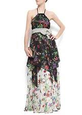 mango women u0027s floral maxi dresses ebay