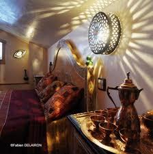 chambre chez l habitant marrakech superbe chambre chez l habitant marrakech 2 maholyne chambres