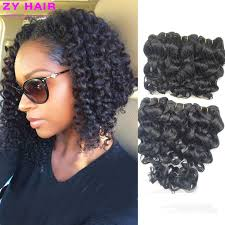 crochet weave with deep wave hairstyles for women over 50 deep wave hairstyles for short hair hair