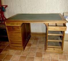 meuble de bureau occasion meuble bureau ancien beautiful sur mesure vente mobilier bureau en
