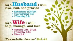 wedding quotes on bible marriage quotes bible plus top the bible tells you how to be a