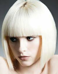 easy to maintain bob hairstyles pin by riso risso on cabello pinterest haircuts and hair style