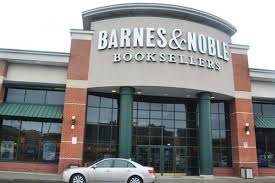 When Does Barnes And Nobles Open Bronx U0027s Barnes U0026 Noble Will Shutter Due To Increasing Rent Curbed Ny