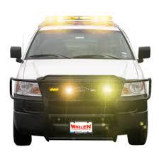whelen ambulance light bar john wright associates whelen engineering police red blue public
