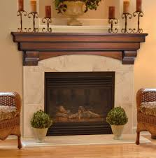 mantels 495 auburn fireplace mantel shelf