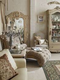 Shabby Chic Living Room Accessories by 264 Best Shabby Chic Living Room Images On Pinterest Shabby