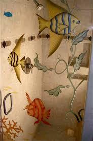 shower dividers sans soucie art glass