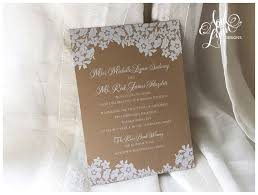 reception invitations rick s reception invitation suite april designs