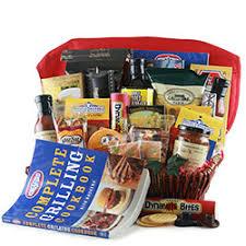 grilling gift basket bbq gift baskets grilling baskets diygb