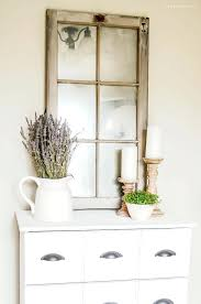 antique style mirrors ebay antique mirrors for bathrooms vintage