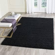 best 25 black shag rug ideas on pinterest living room shag rug