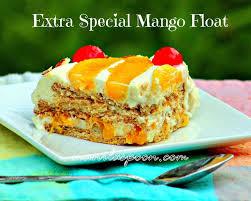 best 25 mango float ideas on pinterest royal cake recipes