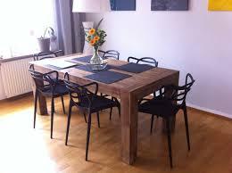 sedia masters kartell prezzo sedie masters kartell le migliori idee di design per la casa