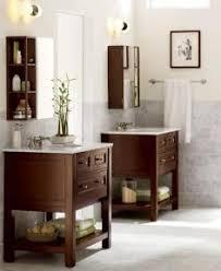 Pottery Barn Bathroom Ideas Bathrooms Ideas U0026 Inspirations Pottery Barn Bathroom Decor