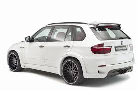 bmw van bmw x5 modded by hamann x5 pinterest bmw x5 bmw and evo