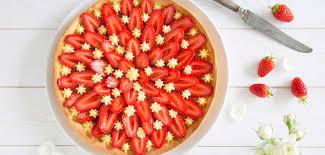 astuces de cuisine astuces cuisine ôdélices