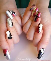 beautiful nail art design pictures 2016 u2013 itsmyviews com